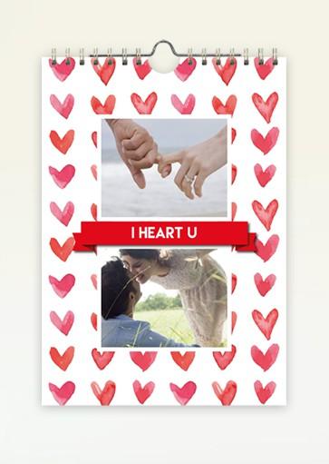 WM MINI hearts 363