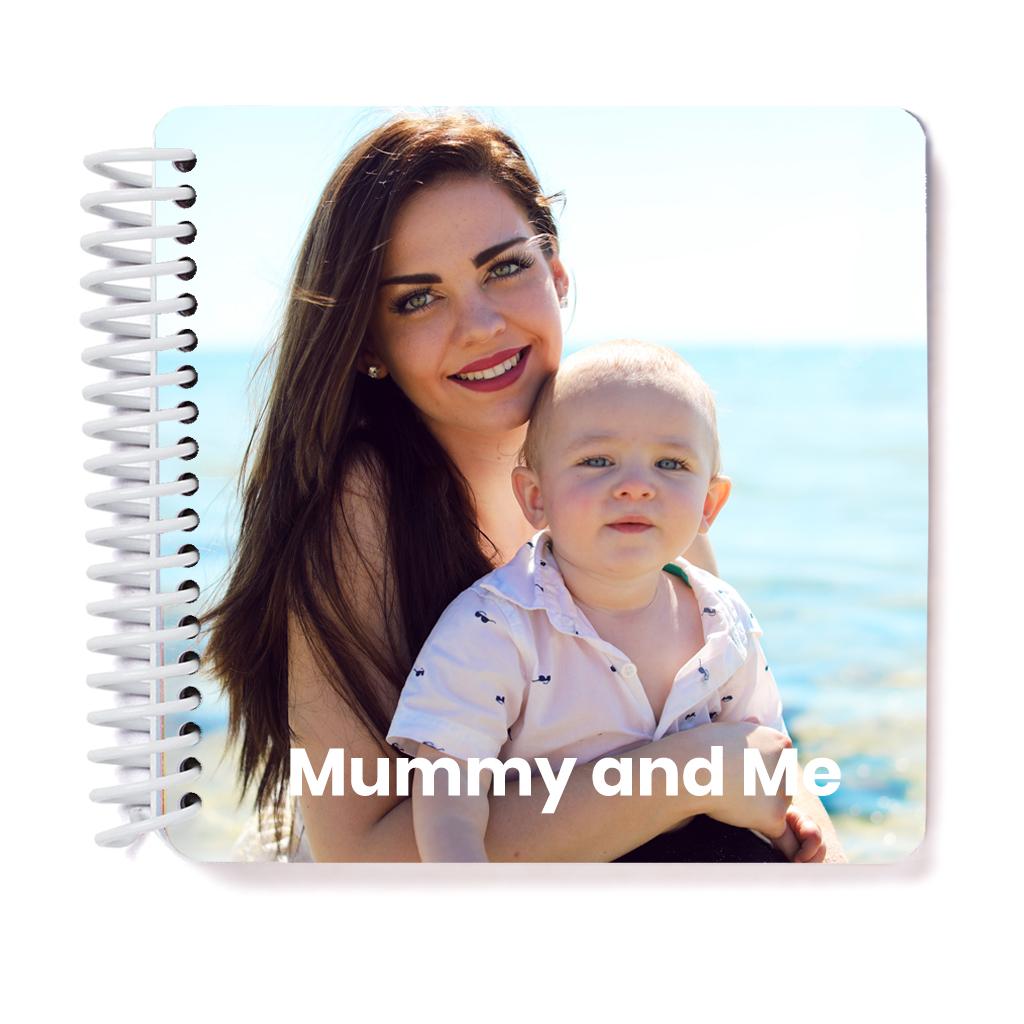 photogifts_boardbooks_mummy